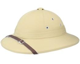 French Pith Helmet Safari Hat - Jaxon & James