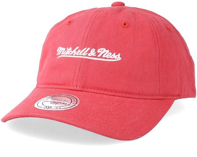 e4803f39 Own Brand Washed Cotton Dad Hat Cork Adjustable - Mitchell & Ness caps -  Hatstoreaustralia.com