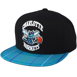ff7aa820 ... Team DNA Black/Pattern Snapback - Mitchell & Ness £29.99. Almost Gone!