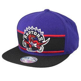 premium selection f6264 fefc8 Only 1 in stock! Mitchell   Ness Toronto Raptors ...
