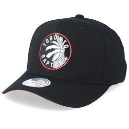 outlet store sale 3a042 fc3e1 Orlando Magic Solid Velour Logo Snapback - Mitchell   Ness caps ...