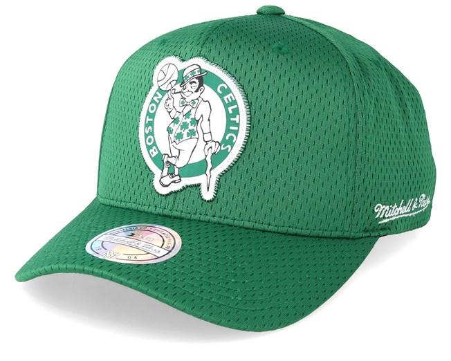 cheaper 808ee 516e6 Boston Celtics Icon Green 110 Adjustable - Mitchell   Ness caps -  Hatstoreaustralia.com
