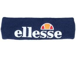 Samma Navy Headband - Ellesse