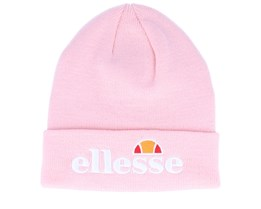 Velly Pink/White Cuff - Ellesse