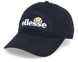 Palema Black Adjustable - Ellesse