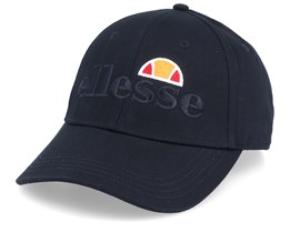 Foman Adjustable - Ellesse
