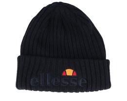 Romal Black Cuff - Ellesse