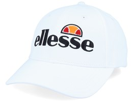 Vala White Adjustable - Ellesse