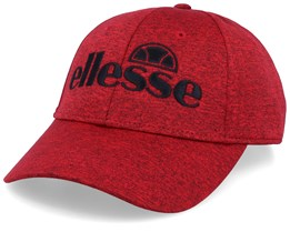 Yomo Red Adjustable - Ellesse