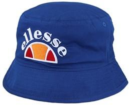 Gonza Blue Bucket - Ellesse
