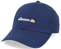 Drebbo Navy Adjustable - Ellesse