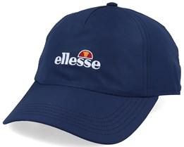 Elba NavyAdjustable - Ellesse