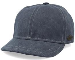 Baseball Canvas Open Cotton Adjustable - MJM Hats