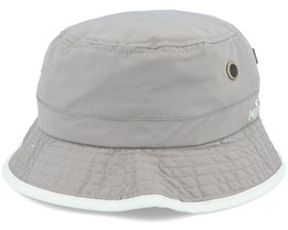 Charlie Taslan Olive Bucket - MJM Hats