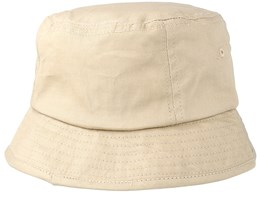 Gama Khaki Bucket - State Of Wow
