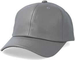 Dallas Soft Baseball Grey Snapback - State Of Wow