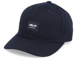 Core-Porate Black Adjustable - Pelle Pelle