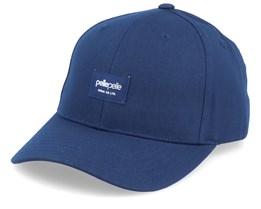 Core-Porate Navy Adjustable - Pelle Pelle