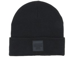 Jacrom Black knit Cuff - Jack & Jones