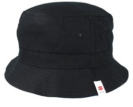 Jachorb Black Bucket - Jack & Jones