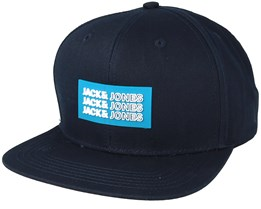 Urban Navy Snapback - Jack & Jones