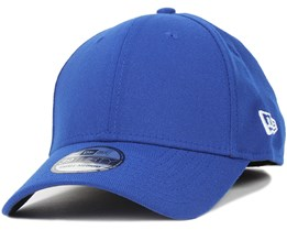 Basic Light Royal 39Thirty Flexfit - New Era
