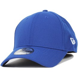 New Era Basic Light Royal 39Thirty Flexfit - New Era £21.99 42123acf4950