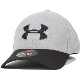 Other customers also bought. Only 1 in stock! Under Armour Closer ... 24ea945ebebd