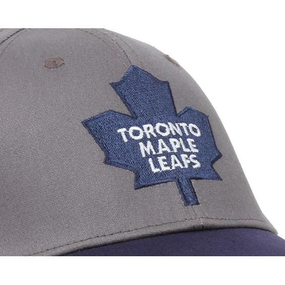 670e58db8475d Kids Toronto Maple Leafs Shut15 NHL Flexfit - 2U Active Wear caps -  Hatstoreworld.com