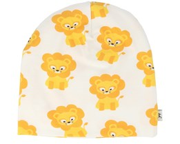 Kids Lion Beanie - JNY Kids