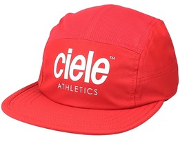 Gocap Athletics Redline 5-Panel - Ciele