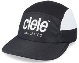 Gocap SC Athletics Whitaker 5-Panel - Ciele