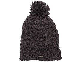 Woman Kismet Faded Beanie - Burton