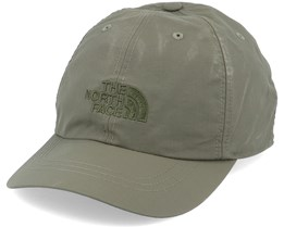 Horizon Hat New Taupe Green Adjustable - The North Face
