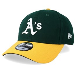 huge discount 1cf1c 6166e ... Clean Up Black Adjustable - 47 Brand  23.99  29.99. New Era Oakland  Athletics The League 940 - New Era  34.99