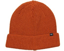 Everyday Bombay Brown Beanie - O'Neill