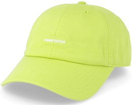 Gone Sweet Lime Adjustable - Sweet