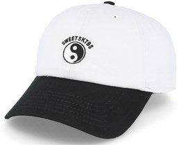 Gone Ying Yang Black Adjustable - Sweet