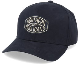Golden Black Adjustable - Northern Hooligans