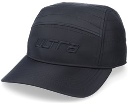 Puffer Black 5-Panel - Ultra