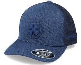 Bamboo Navy Trucker - Black Clover