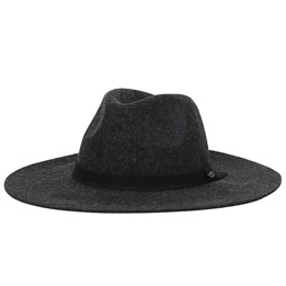 b70ecd1c078 Mayfield II Black Trilby - Brixton hats - Hatstoreworld.com