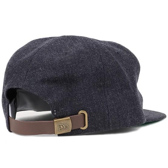e6d022c1be83 NY Yankees Vintage 1920 Adjustable - New Era - casquette