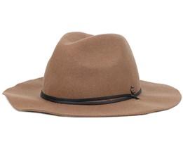 47b69347cd9 Trilby Hats Caps - Shop Online - Hatstore.co.in