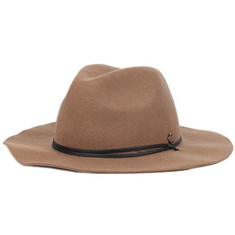 2928ba98816 The Spackler 2 Olive Bucket - Coal hats - Hatstoreworld.com
