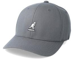 Wool Baseball Flexfit - Kangol