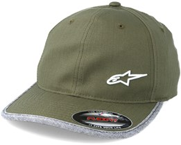 Point Military Flexfit - Alpinestars