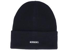 Elmer ID Black Cuff - Herschel