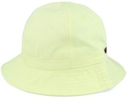 Cooperman Lemondade Pastel Bucket - Herschel