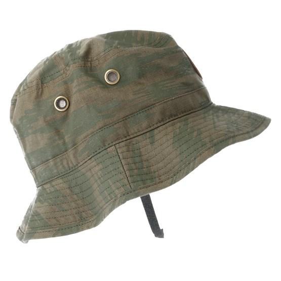 28042a627f5 The Spackler Olive Bucket - Coal hats - Hatstorecanada.com